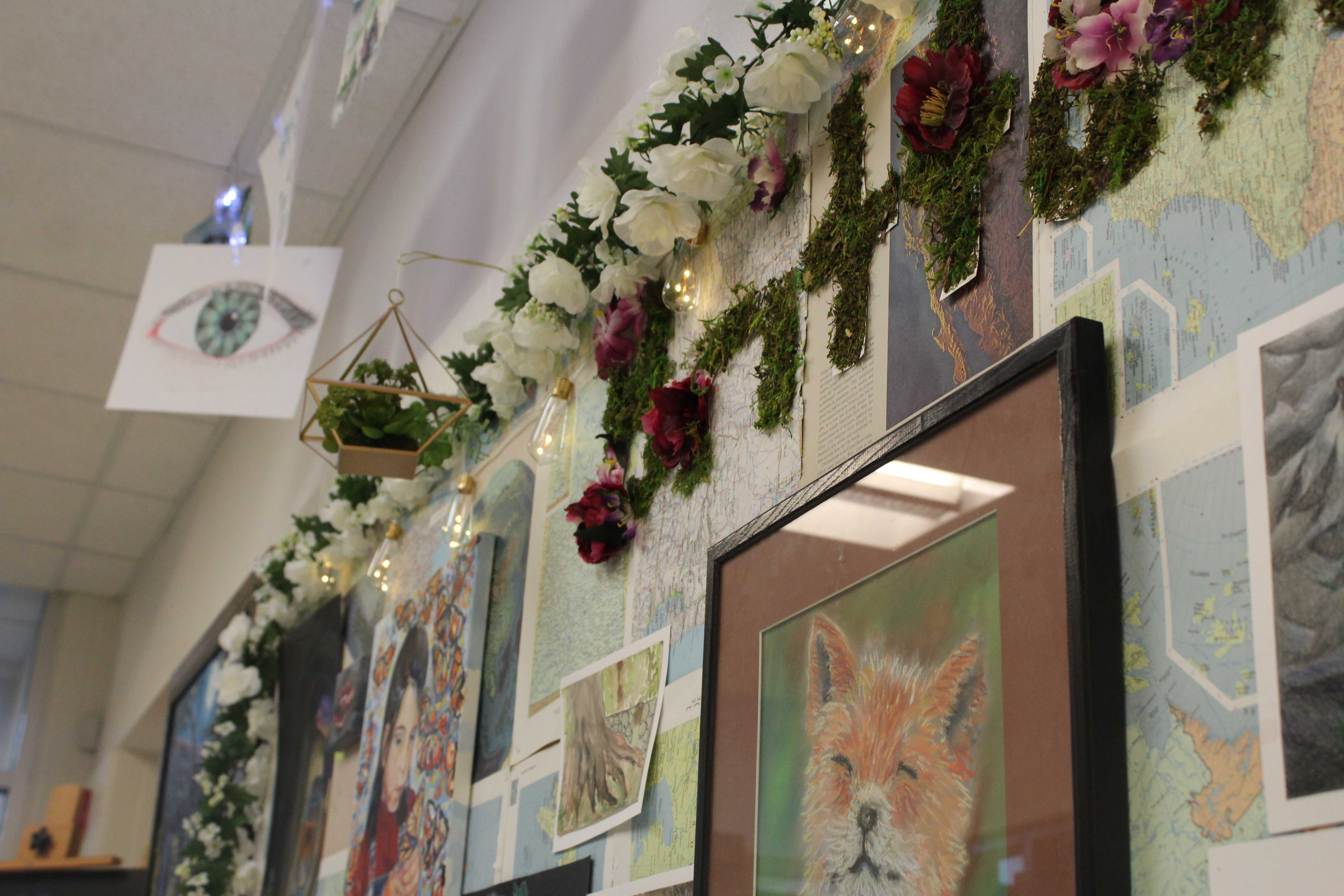 Art Show (Gallery)