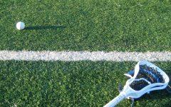 Girls Lacrosse vs. Shepherd Hill (Gallery)