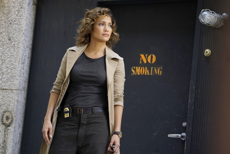 SHADES+OF+BLUE+--+%22Good+Cop%2C+Bad+Cop%22+Episode+108+--+Pictured%3A+Jennifer+Lopez+as+Det.+Harlee+Santos+--+%28Photo+by%3A+Peter+Kramer%2FNBC%29