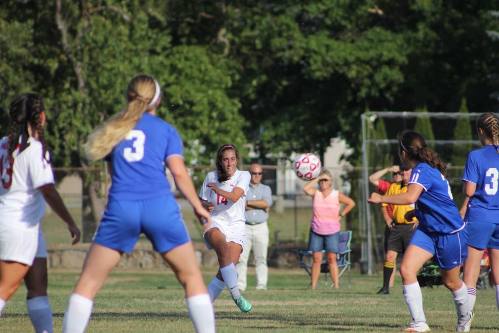 Girls+Soccer+Preview