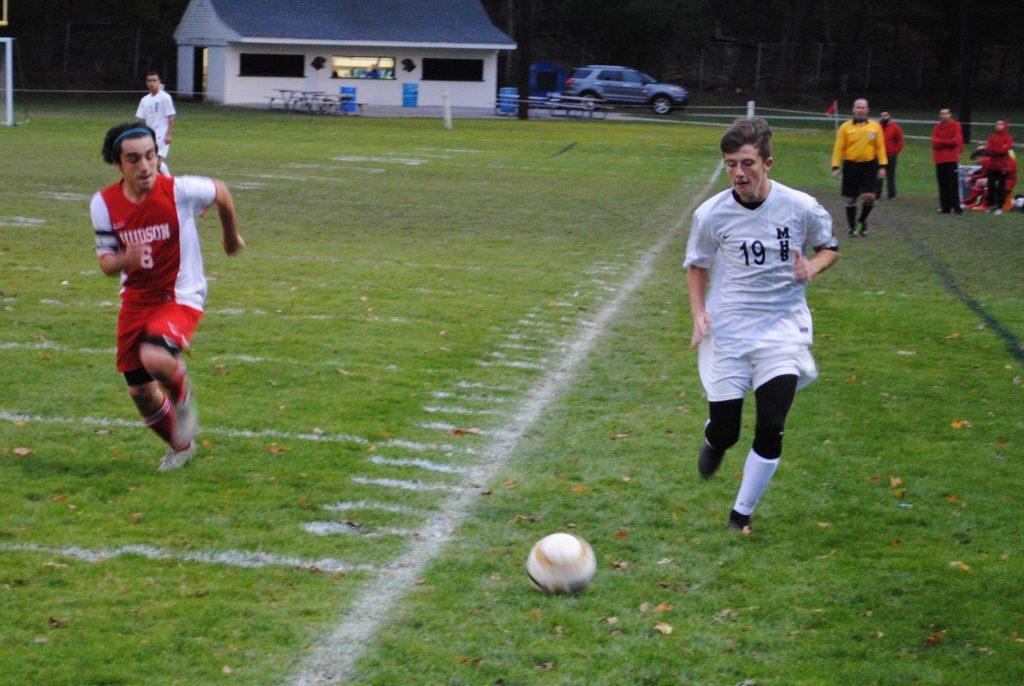 soccer-vs-marlboro-4