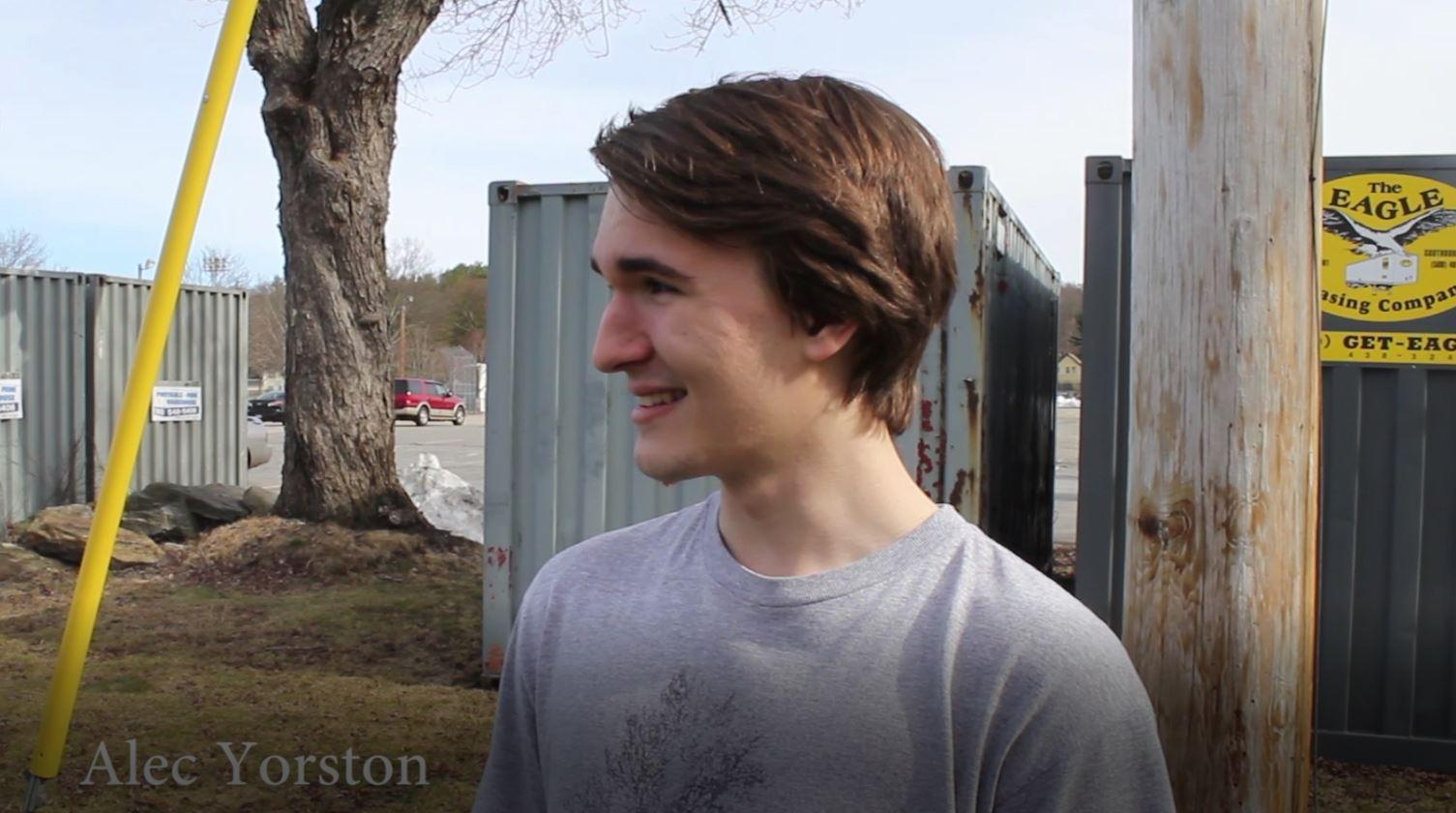 Boys Track Preview