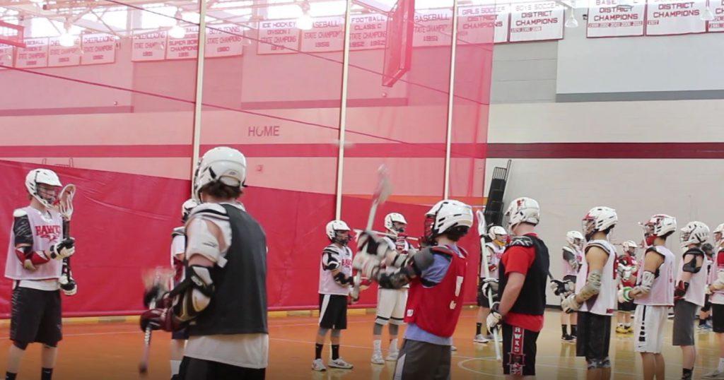 Boys+Lacrosse+Preview