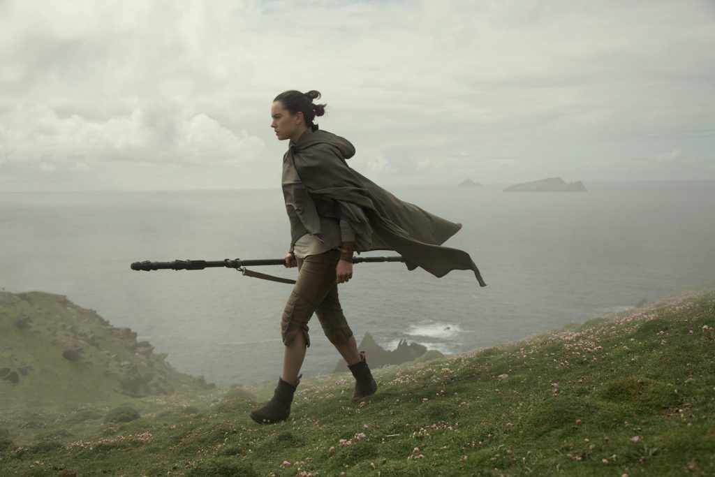 Daisy+Ridley+on+Ahch-To+Courtesy+of+Disney-Lucasfilm+