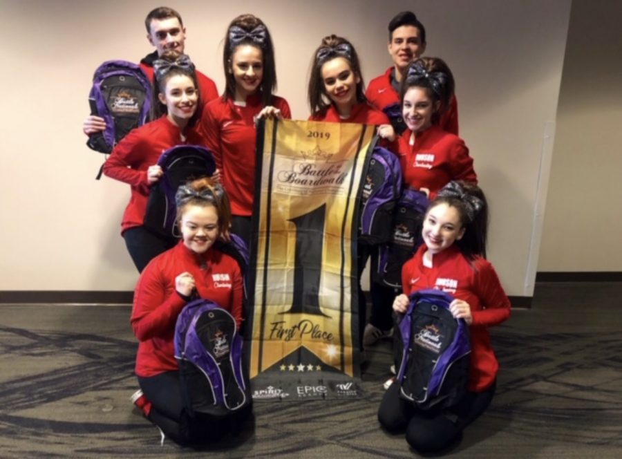 Cheerleading+Team+Crowned+National+Champions