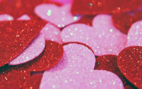 14 Ways to Breakup With your Significant Other Before Valentines Day