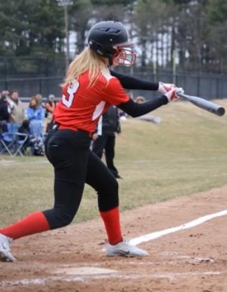 Kiley+hits+the+ball%7C+by+Abby+Wheeler+