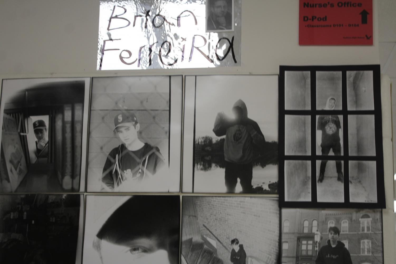 Photography+by+Brian+Ferrerira+%7Cby+Carra+Flood