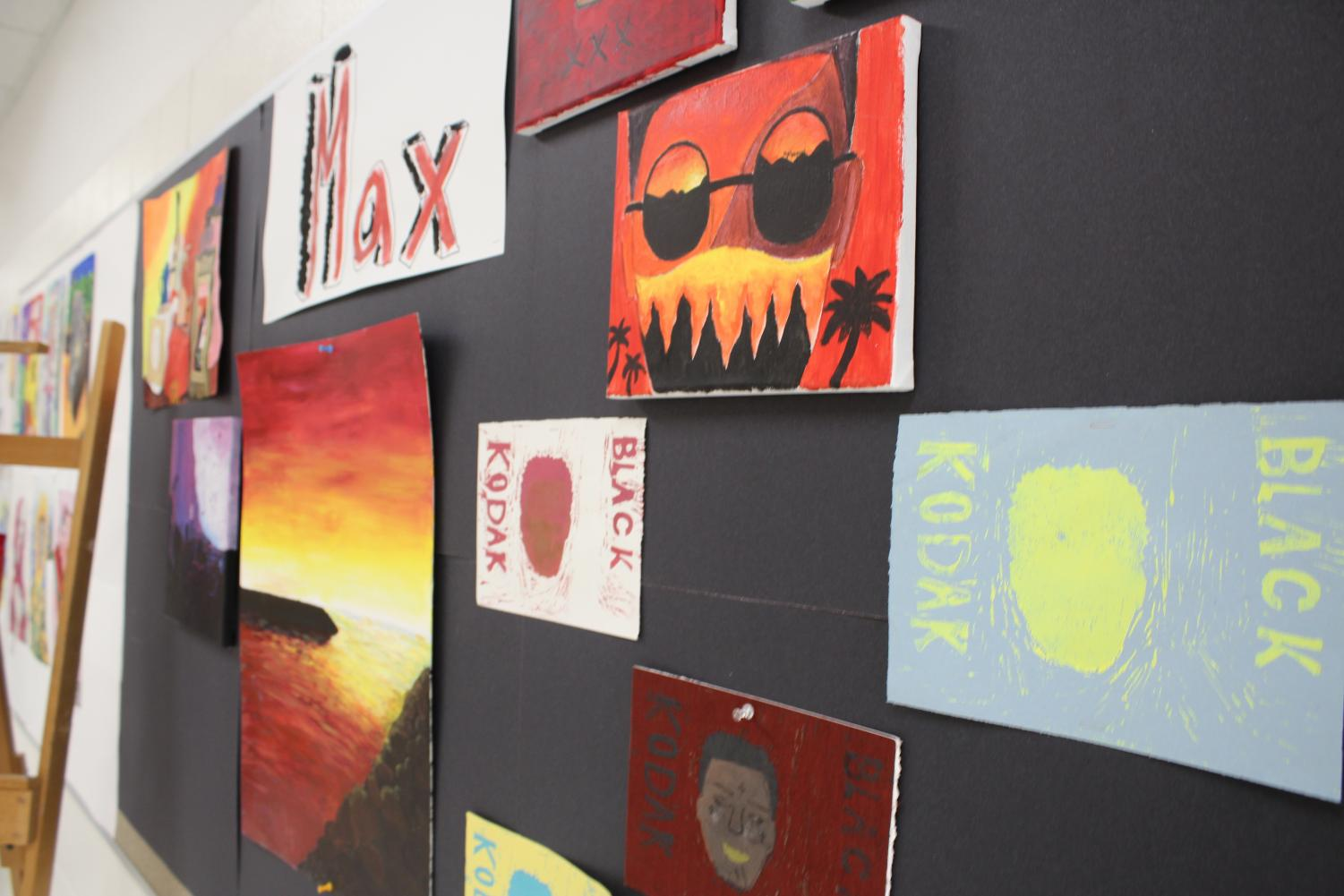 Paintings+and+drawings+by+Max+Terra%7Cby+Carra+Flood