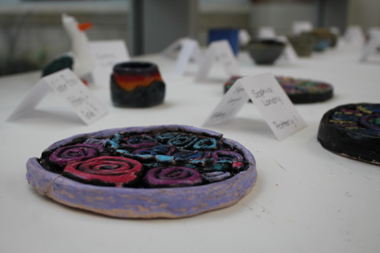 Mixed+pottery+%7Cby+Carra+Flood