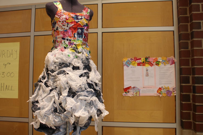 Dress+on+Vaping+by+Sarah+McDowell++%7Cby+Carra+Flood