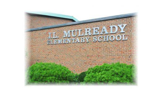 Flu Ravages its way through Joseph L. Mulready Elementary School
