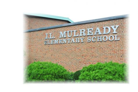Flu Ravages its way through Joseph L. Mulready Elementary School
