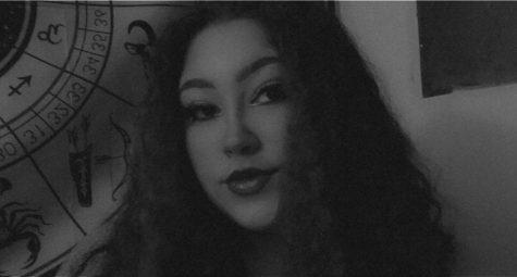 Photo of Liana Melecio